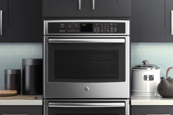 GE Brillion™ Oven