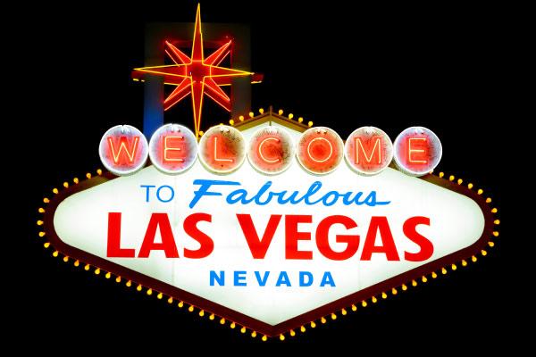 Sun and Silicon: Verizon Hosts M2M Trade Show in Las Vegas