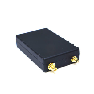 LMU-26002700-Series3