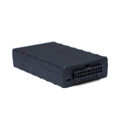 LMU-26002700-Series4