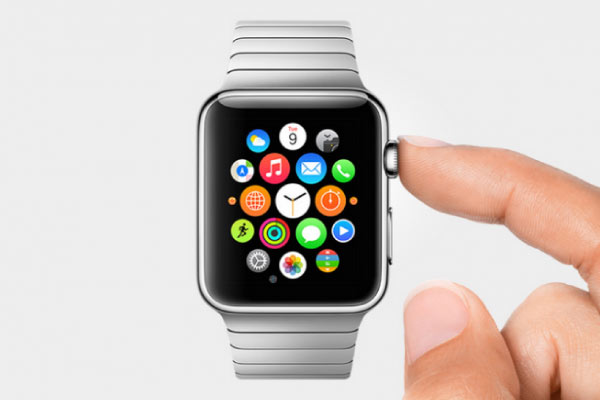 Apple-Watch-Hand