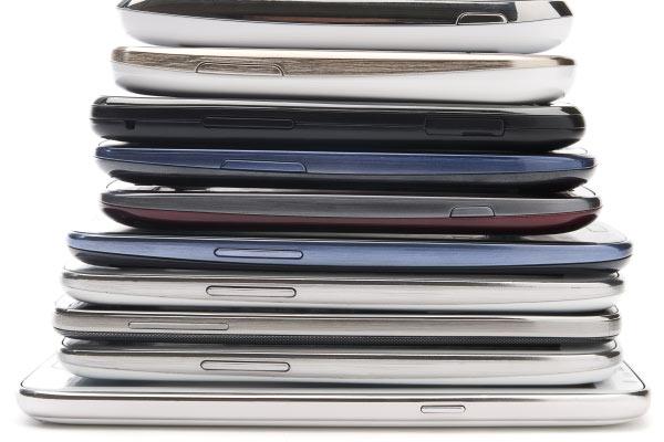Beyond Cell Phones: Why Verizon Is Nurturing M2M