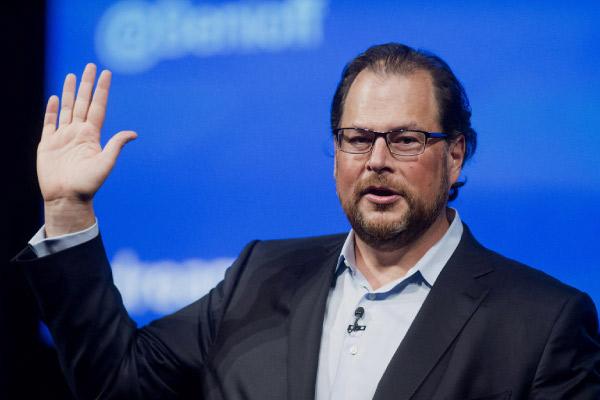 Marc-Benioff-Salesforce