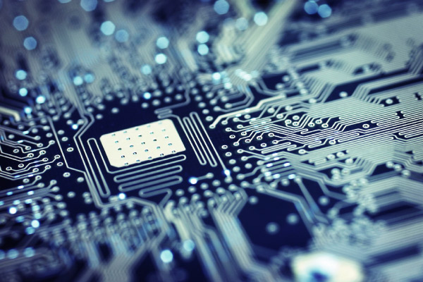 IoT Hardware: Top IoT Chip Manufacturing Companies